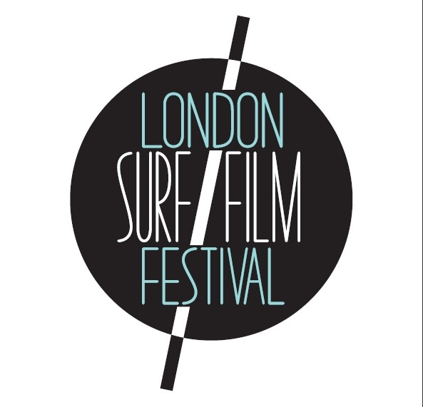 London Surf Film Festival Announced