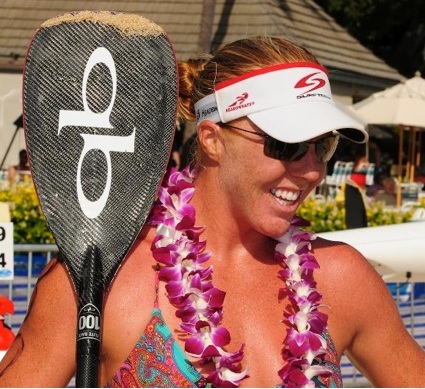 Duke's Oceanfest Closes on a High Note with Surf Polo & Kahala Challenge – Hawaii