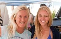Bethany Hamilton To Appear At New Biopic Premiere In Newquay – @BethanyHamilton