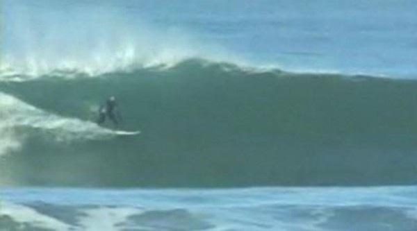 NOAA Raises Fine for Santa Cruz Tow Surfers