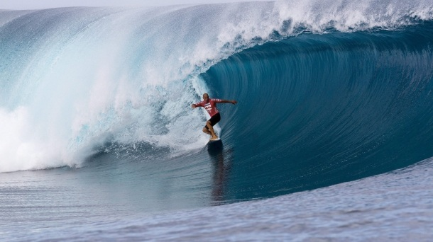 Kelly Slater nominated for Prince of Asturias Sports Award @KellySlater