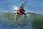 WOMEN ON LIVE NOW! Surfest – Newcastle, Australia…Watch live feed now! #SurfReport