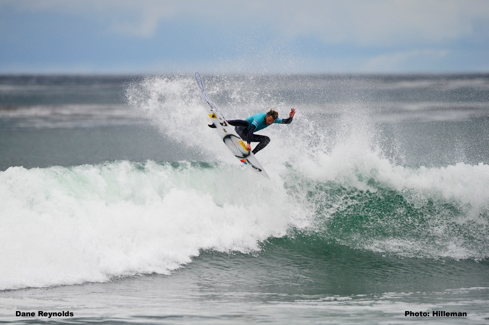 ON LIVE NOW! NIKE LOWERS PRO – SAN CLEMENTE – FEED ON HERE