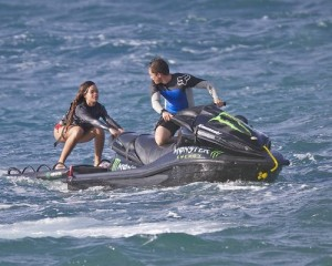 Rihanna-was-pictured-taking-to-the-Pacific-Ocean-this-week-alongside-pro-surfer-Makua-Rothman
