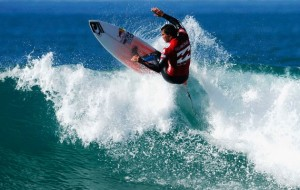 JBay Jordy Smith shralp
