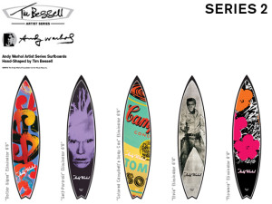 WARHOL-LINE-UP-SERIES-2