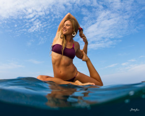 SUP_paddleHI_hawaii_yoga-5446