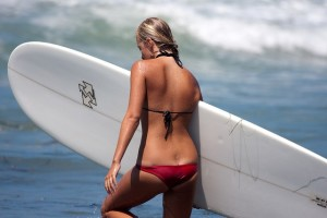 surfer-girl-again