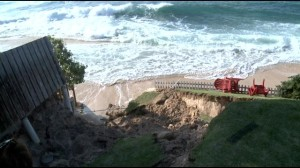 North Shore Archives - Surf Blog | Surfing New | Surf News
