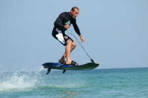jetsurf-motorized-surfboard-650x433-c
