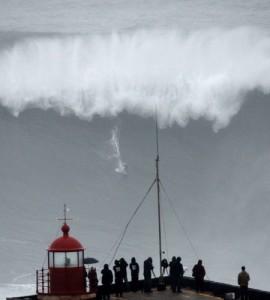 SURFINGfloater-popup