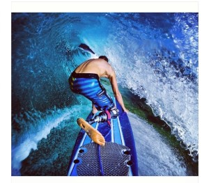 Mike Coots Instagram 10
