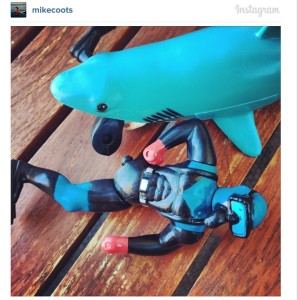 Mike Coots Instagram 2
