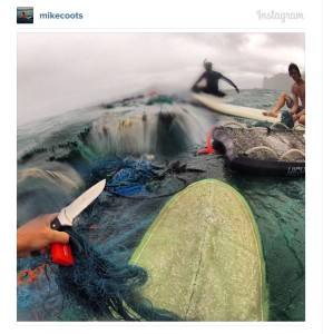 Mike Coots Instagram 5