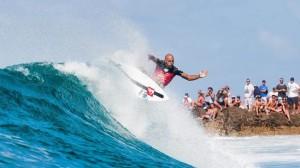la-surfing-gold-coast-20140401