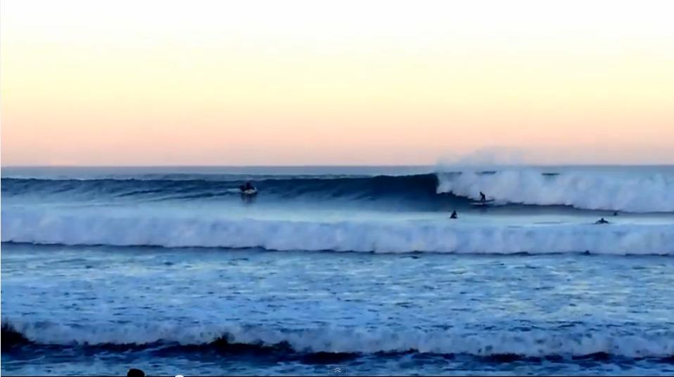 Malibu Surf Report Archives - Surf Blog   Surfing New   Surf